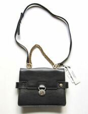 Versace Leather Bags   Handbags for Women  27fd91be2b407