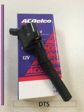 New A/C Delco Ignition Coil DG508/BS2002 For Ford Applications