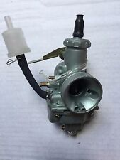 Carburettor carb Compete Suzuki GS125( Slide Type)