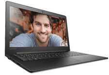 Portátiles y netbooks Windows 10 Lenovo 12,5""