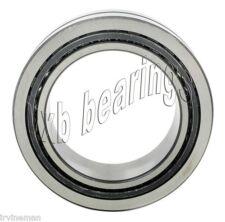 NKIS25 Needle roller bearing 25mm x 47mm x 22mm