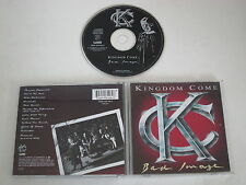 Kingdom COME/bad image (WEA 4509-93148-2) CD Album