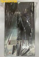 Ready! Damtoys DMS030 Resident Evil 2 - LEON S.KENNEDY 1/6 Figure New