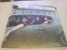 NIGHT BEATS - Who Sold My Generation - LP Vinyl /// Neu & OVP /// incl. Download