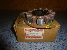 Stator Lichtmaschine Kawasaki LTD 440 Z400 NEU 21003-1013