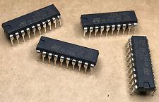 50 X TDA7480  Audio Amplifier Circuit, Single, 20 Pin, Plastic, DIP