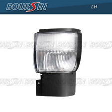 Corner Lamp For Nissan UD 1800 2000 2300 2600 3000 3300 1995-2010 Driver Side