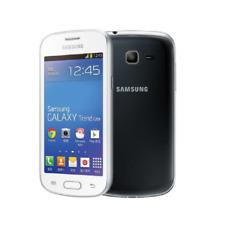 "Original Unlocked Samsung Galaxy Trend Lite Duos S7392 3G 4GB 3.15MP Android 4"""