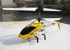 RC Helicopter Syma S107 3 Kanal / IR / RTF