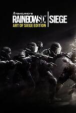 Regionalcode PAL PC-Spiele & Videospiele für Action/Abenteuer und Microsoft Xbox One