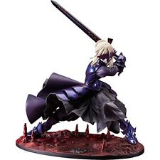 Good Smile Company Fate/stay night - Saber Alter -Vortigern- 1/7 Complete Figure