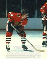 Bobby Orr  Chicago Blackhawks  8x10 11x14 16x20 4223