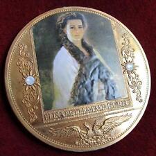 Münzen Kaiserin Sissi In Münzen österreich Ebay