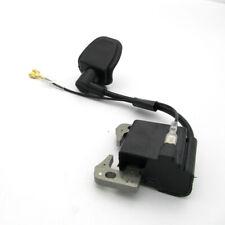 Ignition Coil Spark Plug For 47cc & 49cc Minimoto / Dirt Bike / Quad / ATV Parts