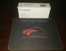 CANON Copier Staple-L1 Box of Three Refills