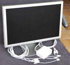 "Apple 20"" Monitor Cinemadisplay HD Display (Alu-Rahmen) TOP"