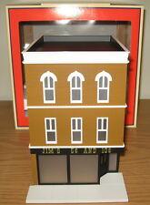 LIONEL 6-34130 JIM'S 5 & 10 CENT STORE 3-STORY BUILDING O SCALE TRAIN ACCESSORY
