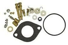 Carburetor repair rebuild Kit Briggs and Stratton 690191 I/C Intek w/Walbro carb