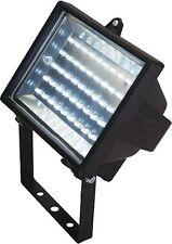 45 LED Floodlight Security Light   - Energy Saving 3W Long Life