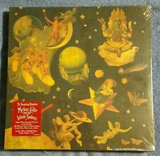 Smashing Pumpkins~Mellon Collie and the Infinite Sadness~Sealed 4XLP's~Limited~