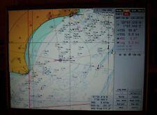 GPS + Laptop als Kartenplotter mit weltweiten Seekarten