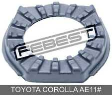 Rear Spring Upper Mount For Toyota Corolla Ae11# (1995-2000)