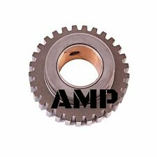 Jeep Toyota AX5 5 speed transmission reverse idler gear