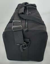 PREMIUM QUALITY BAGPIPES CARRYING CASE / BAGS SCOTTISH FULL SIZE