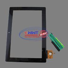 FREE SHIP for Lenovo IdeaTab S6000F Original LCD Digitizer Glass + Tools ZVLT959