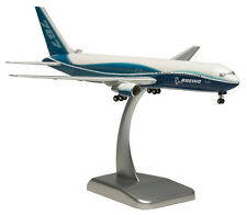 Boeing 767-300er House color 1:200 HOGAN Wings modello 1790 b767 NUOVO