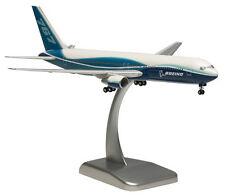 Boeing 767-300ER House Color 1:200 Hogan Wings Modell 1790 B767 NEU