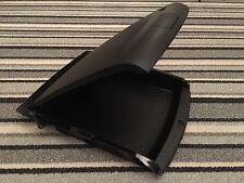 Mercedes Sprinter/VW Crafter Dash Board Compartimiento De Almacenamiento Cubierta