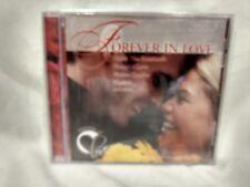 Forever in Love Leben Liebe Import verschiedene Künstler NEU cd5366