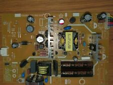 Acer KG271 bmiix Monitor Power Supply Board 715G2892-P05-042-001R