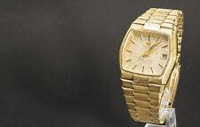 IWC Armbanduhren aus Massivgold
