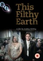 Nuovo This Filthy Terra DVD