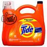 Tide Ultra Concentrated Liquid Laundry Detergent, Original, (146 lds, 225 oz.)