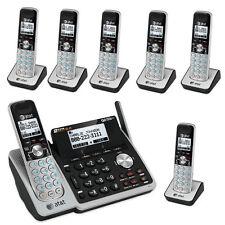 price of 2 Line Cordless Telephones Travelbon.us