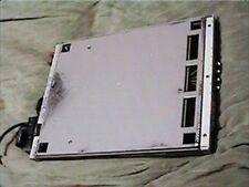 Marconi 2957 radio communication cell base module