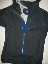 Patagonia Men's Triolet Jacket - 83402 - size Medium