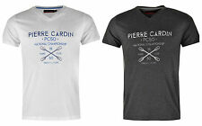 V Neck Other Casual Shirts & Tops for Men