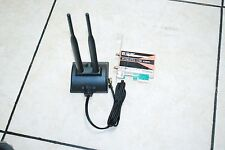 Intel Wifi Link 5100  Dual Band Wifi 2.4G 300M PCI-Express Wlan Card