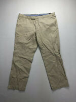 RALPH LAUREN Chino Trousers - W38 L28 - Beige - Great Condition - Men's