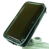 12mm Tige Support Vélo Pour Honda Blackbird / Kawasaki Samsung Galaxy S10 Plus