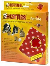 Hotties Microwavable Pet Warmer