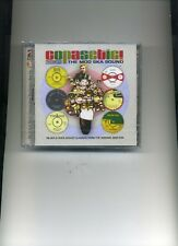 COPASETIC! - THE MOD SKA SOUND - DESMOND DEKKER ZODIACS RULERS - 2 CDS - NEW!!