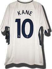 * Bnwt * 17/18 Tottenham Hotspur shirt #10 Kane taille M