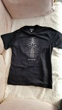 Mens Designer New Zealand design apparel t shirt limited edition.