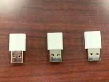 3-Pack Raspberry Pi USB WiFi Dongle