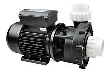 Whirlpoolpumpe Massagepumpe Pumpe LP300 LP 300 Whirlpool 2200 W 3 PS